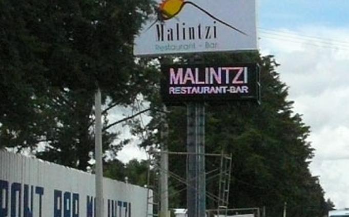 Malintzi Tlaxcala