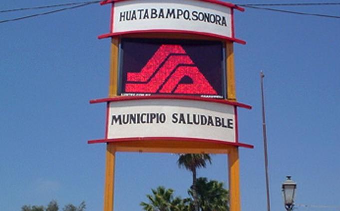 Huatabampo